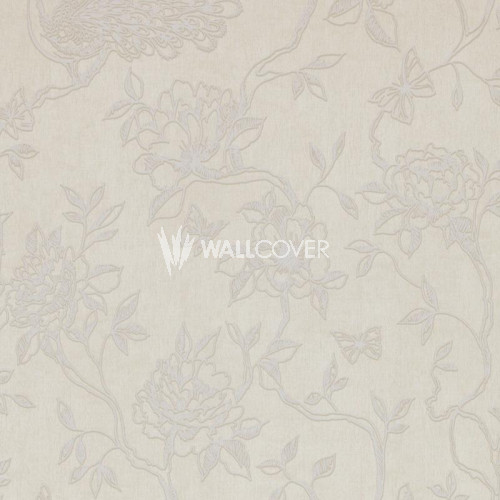 18424 Chacran 2 BN Wallcoverings