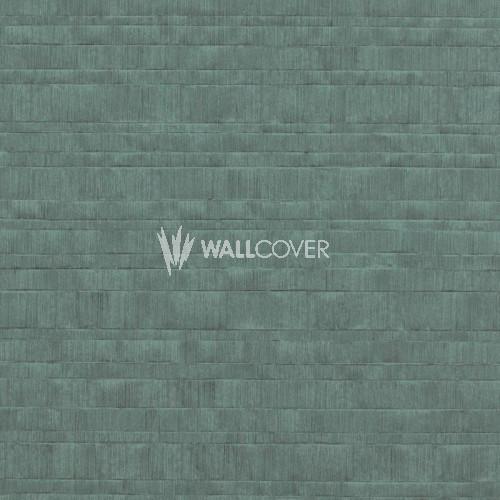 18440 Chacran 2 BN Wallcoverings