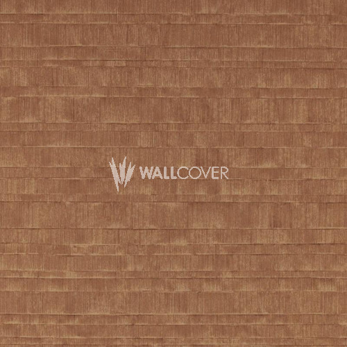 18442 Chacran 2 BN Wallcoverings
