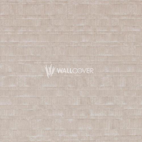 18445 Chacran 2 BN Wallcoverings