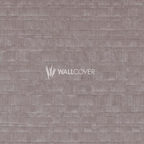 18446 Chacran 2 BN Wallcoverings