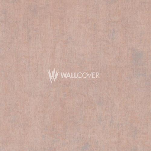 18450 Chacran 2 BN Wallcoverings