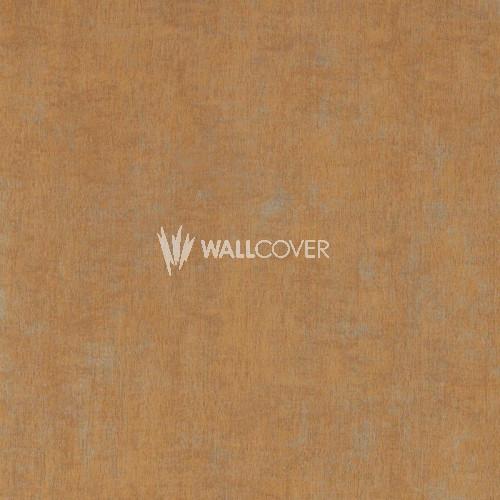 18453 Chacran 2 BN Wallcoverings