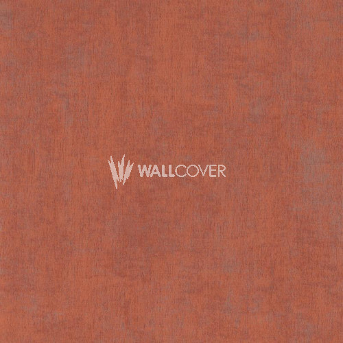 18454 Chacran 2 BN Wallcoverings