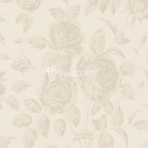 200525 Savile Row Rasch-Textil