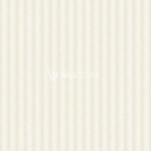200719 Capri Rasch-Textil