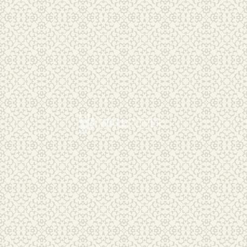 200812 Sloane Rasch-Textil