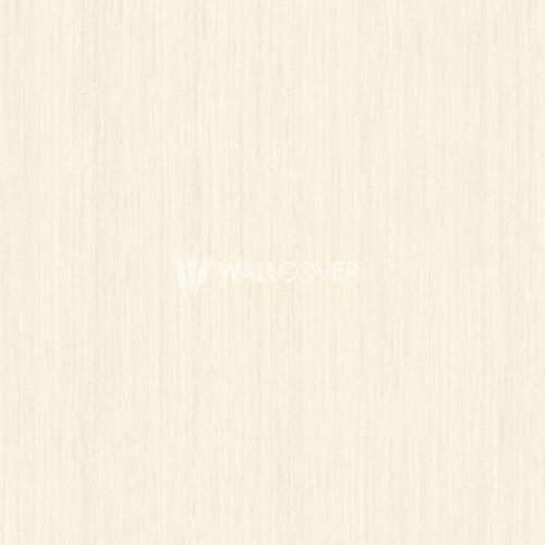 200823 Sloane Rasch-Textil