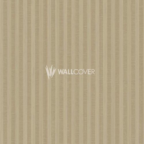 200824 Sloane Rasch-Textil