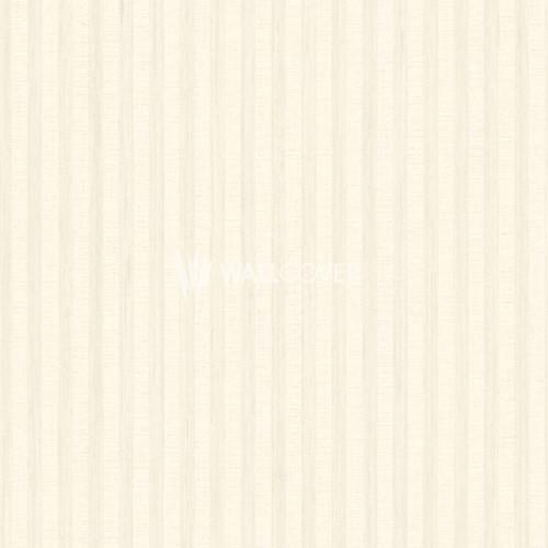 200827 Sloane Rasch-Textil