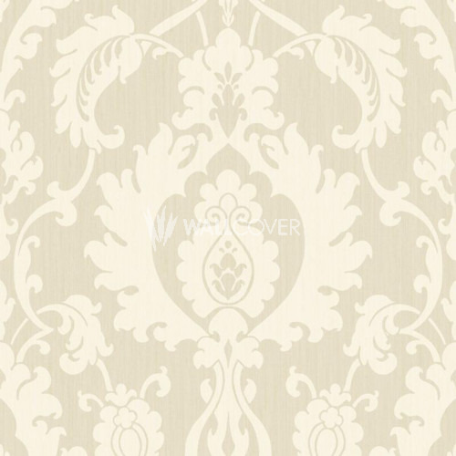 200831 Sloane Rasch-Textil