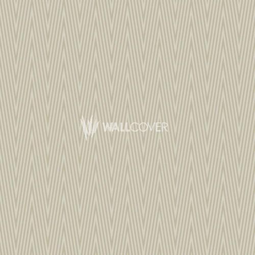 200832 Sloane Rasch-Textil
