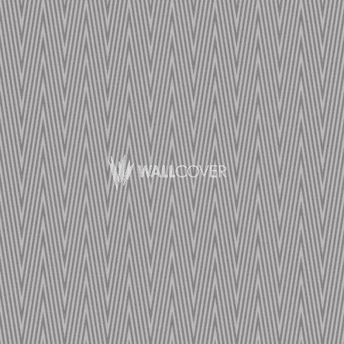 200835 Sloane Rasch-Textil
