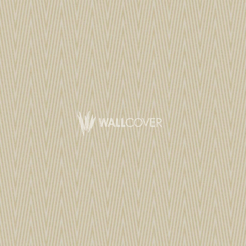 200836 Sloane Rasch-Textil