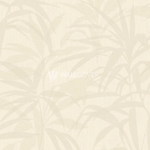 200838 Sloane Rasch-Textil