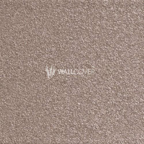 213644 Vista Rasch-Textil