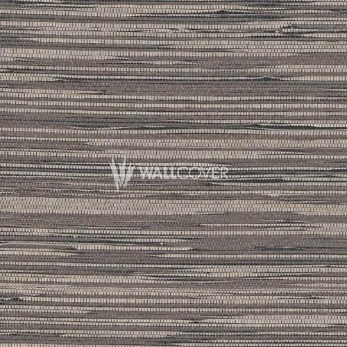 213668 Vista Rasch-Textil