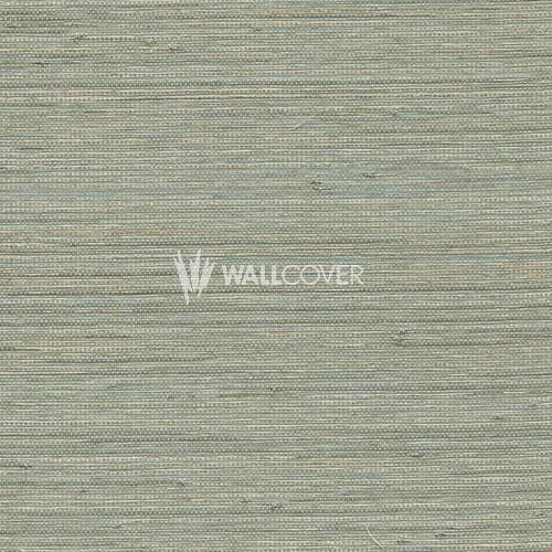 213767 Vista Rasch-Textil