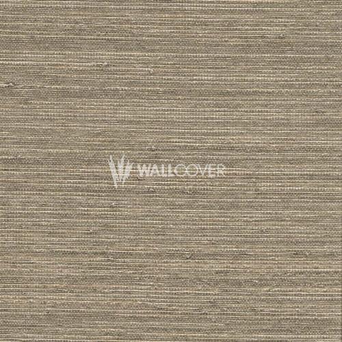 213842 Vista Rasch-Textil