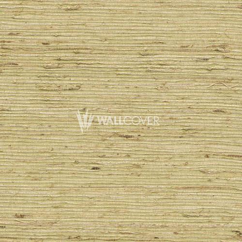 215198 Vista Rasch-Textil