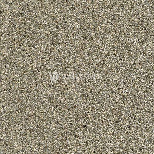 215341 Vista Rasch-Textil