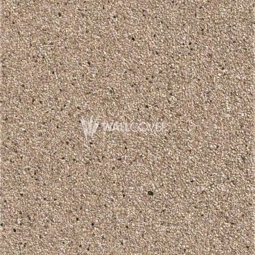 215372 Vista Rasch-Textil