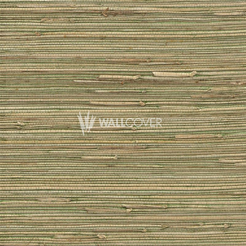 215488 Vista Rasch-Textil