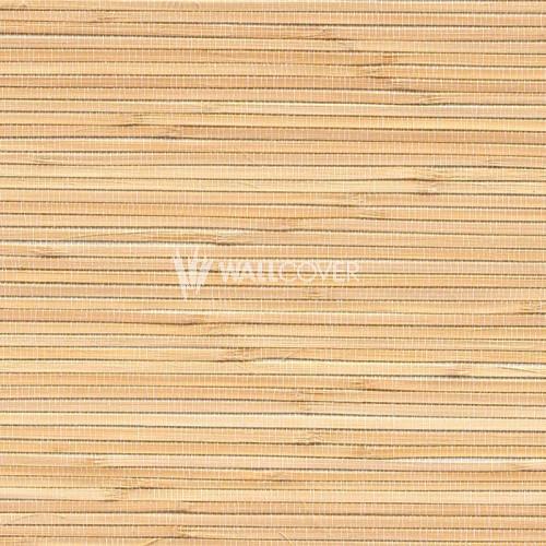 215495 Vista Rasch-Textil