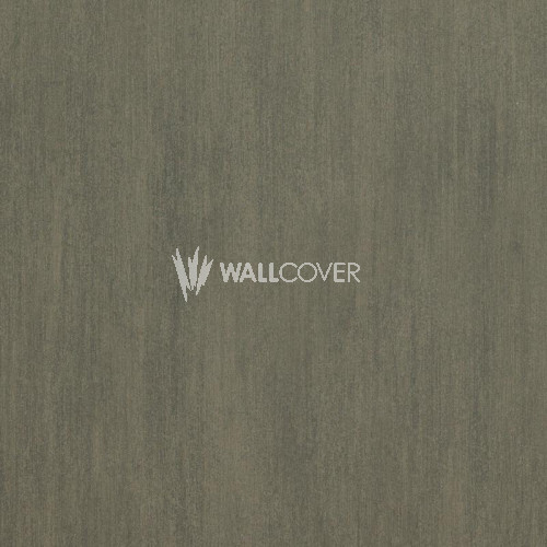 217978 Essentials BN Wallcoverings