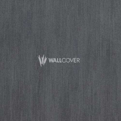 217979 Essentials BN Wallcoverings