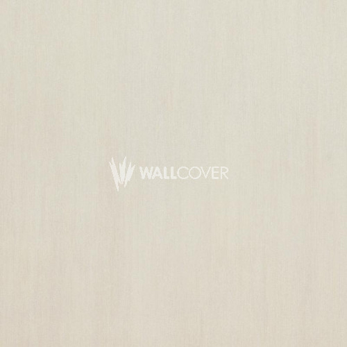 217980 Essentials BN Wallcoverings