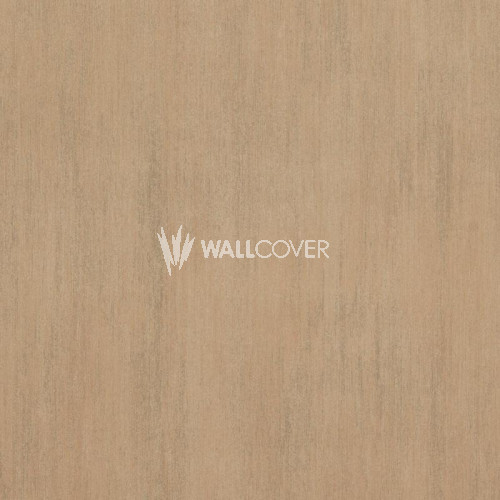 217981 Essentials BN Wallcoverings