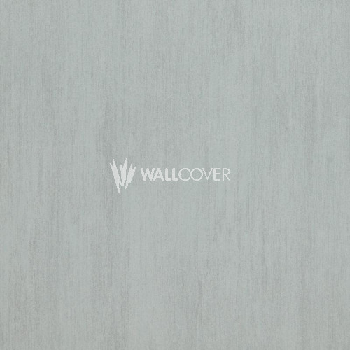 217984 Essentials BN Wallcoverings