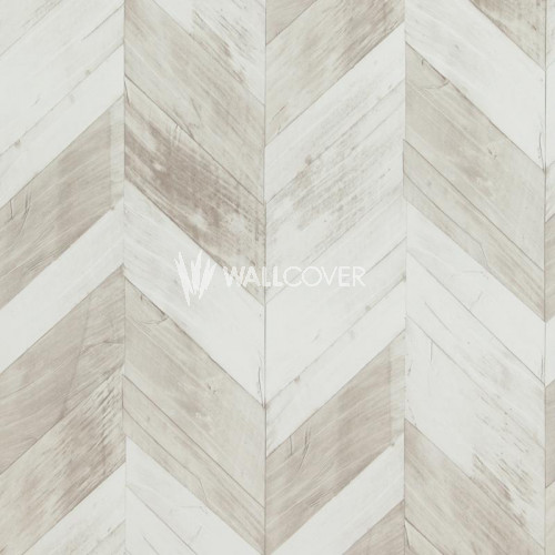 217990 Essentials BN Wallcoverings