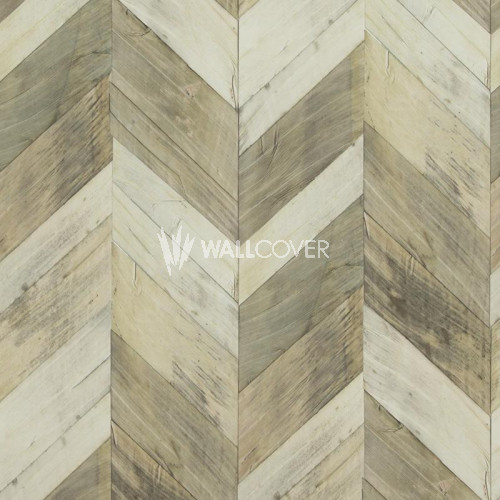 217995 Essentials BN Wallcoverings