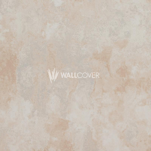 218002 Essentials BN Wallcoverings