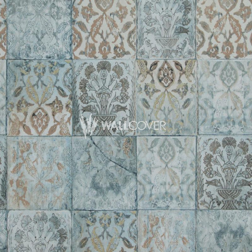 218010 Essentials BN Wallcoverings