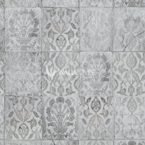 218012 Essentials BN Wallcoverings