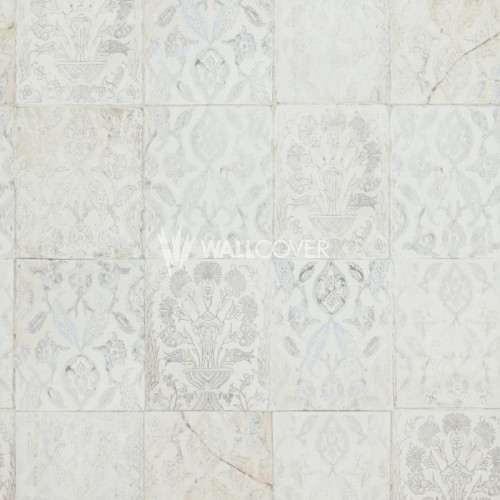 218013 Essentials BN Wallcoverings