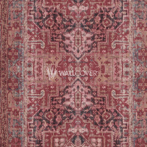 218030 Essentials BN Wallcoverings