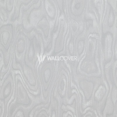 218040 Essentials BN Wallcoverings