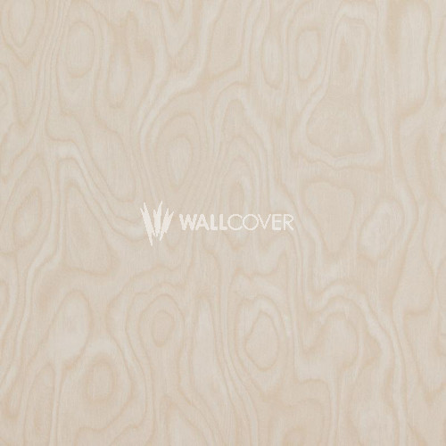 218041 Essentials BN Wallcoverings