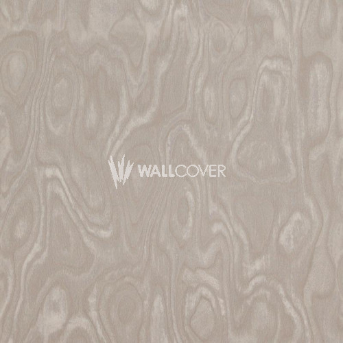 218042 Essentials BN Wallcoverings