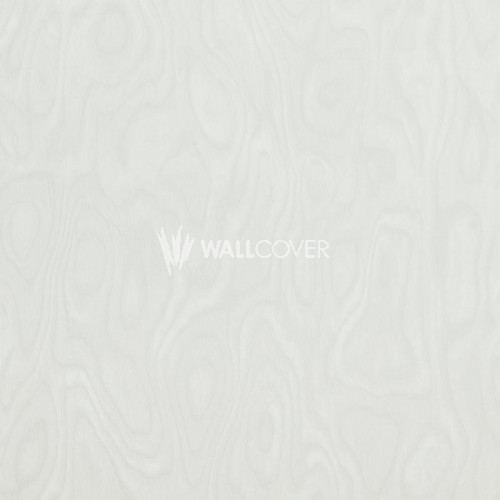 218043 Essentials BN Wallcoverings