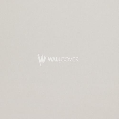 218150 Hej BN Wallcoverings