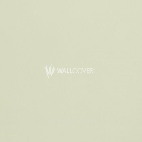 218151 Hej BN Wallcoverings