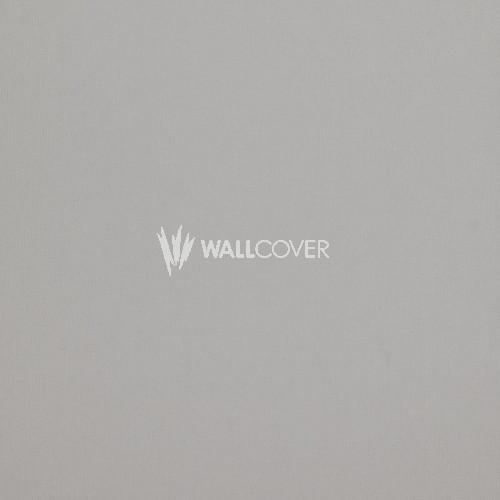 218157 Hej BN Wallcoverings