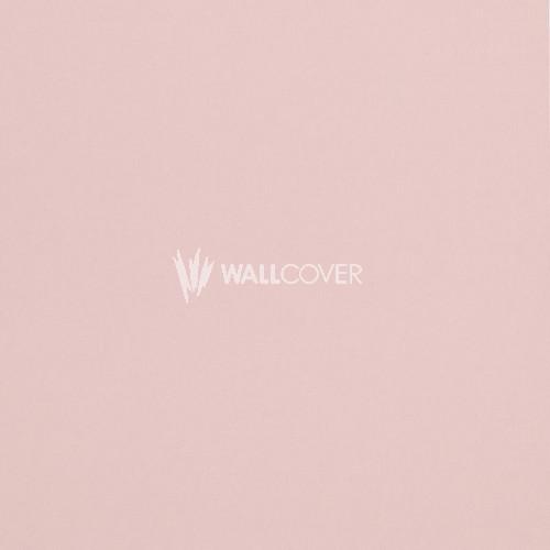 218159 Hej BN Wallcoverings