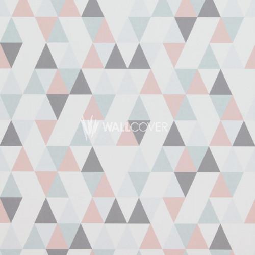 218183 Hej BN Wallcoverings