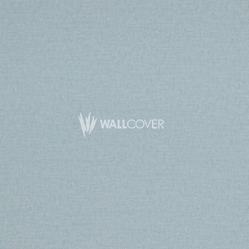 218200 Sweet Dreams BN Wallcoverings